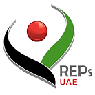 REPS UAE LOGO.png