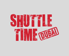 shuttle-on.png