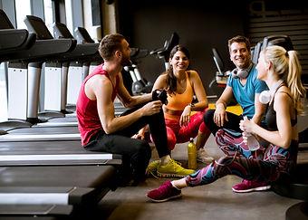 Fitness Talk copy.jpg