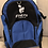Thumbnail: FFP Bag