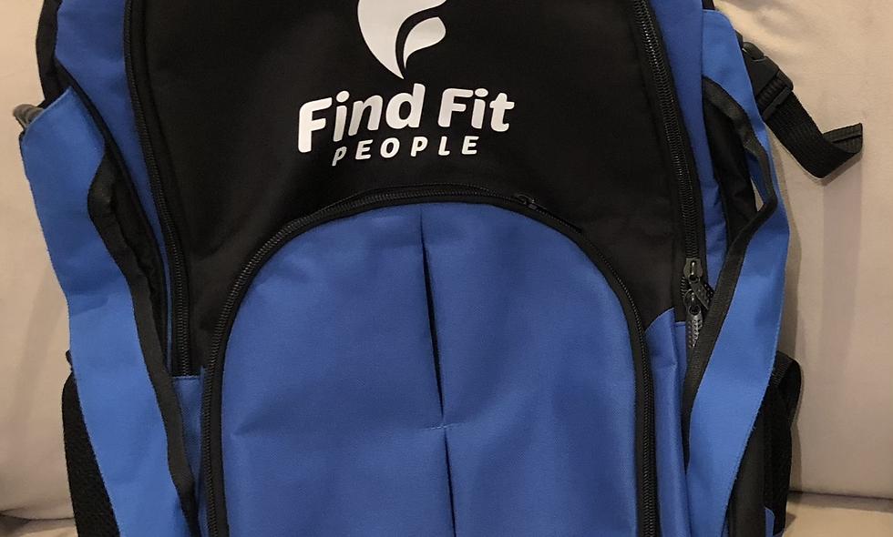 FFP Bag