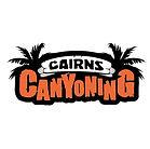 Cairns%20Canyoning%20logo_edited.jpg