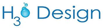 Logo2-mine2.jpg