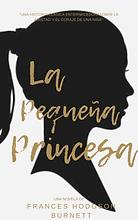Blanco_Dorado_Manos_Romance_Novela_Peque