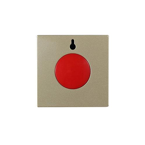 B14-Emergency Switch