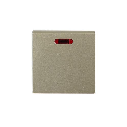 B7.1-20A & 45A Switch