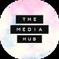 The Media Hub