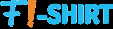 Logo F!-Shirt Groß.png