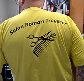 FShirt Salon Trageser.jpg