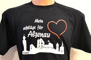 FShirt_Mein_Herz_schlägt_für_Alzenau.j