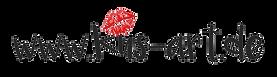 logo Karin.png