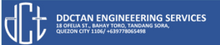 DDCTAN ENGINEERING SERVICES