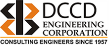 DCCD ENGINEERING CORP