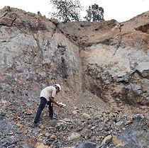 Mining 2.jpg