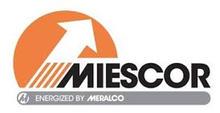 MIESCOR
