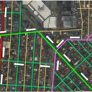 Technical Due Diligence Study for Morrison Heights