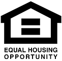 Equal Housing Opportunity.png