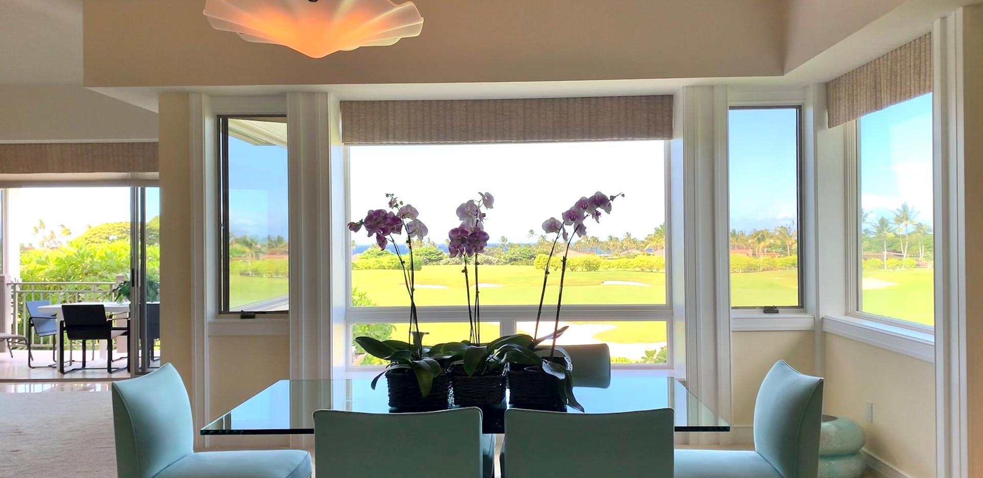 16. Living Room View.jpg