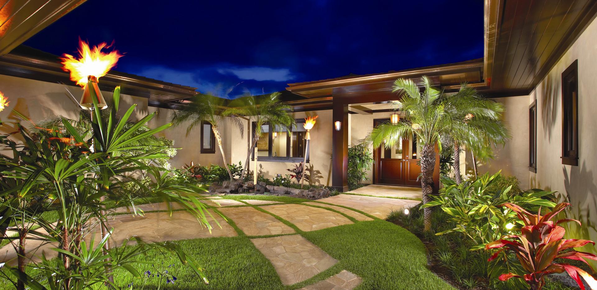 Hualalai_Lau'eki-28.jpg