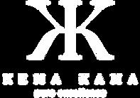 kema kema_vertical_white.png