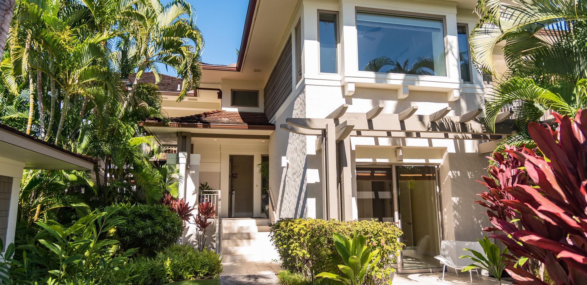 4. Palm Villa.jpg
