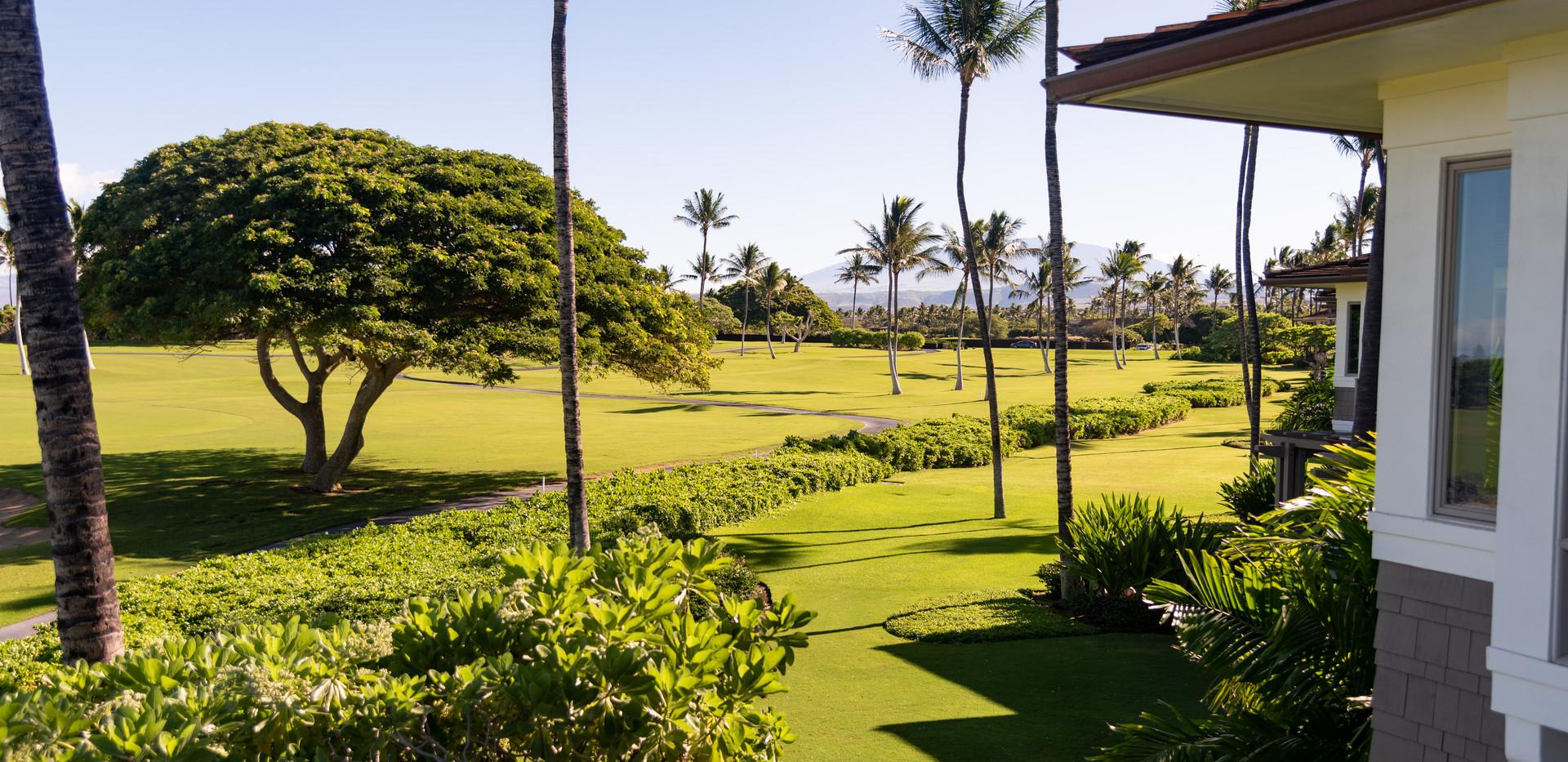 2. Golf Course View.jpg