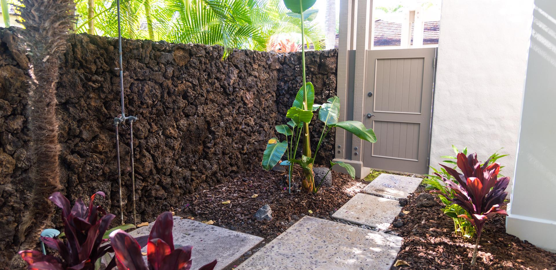 10.5 OUrdoor Garden Shower.jpg