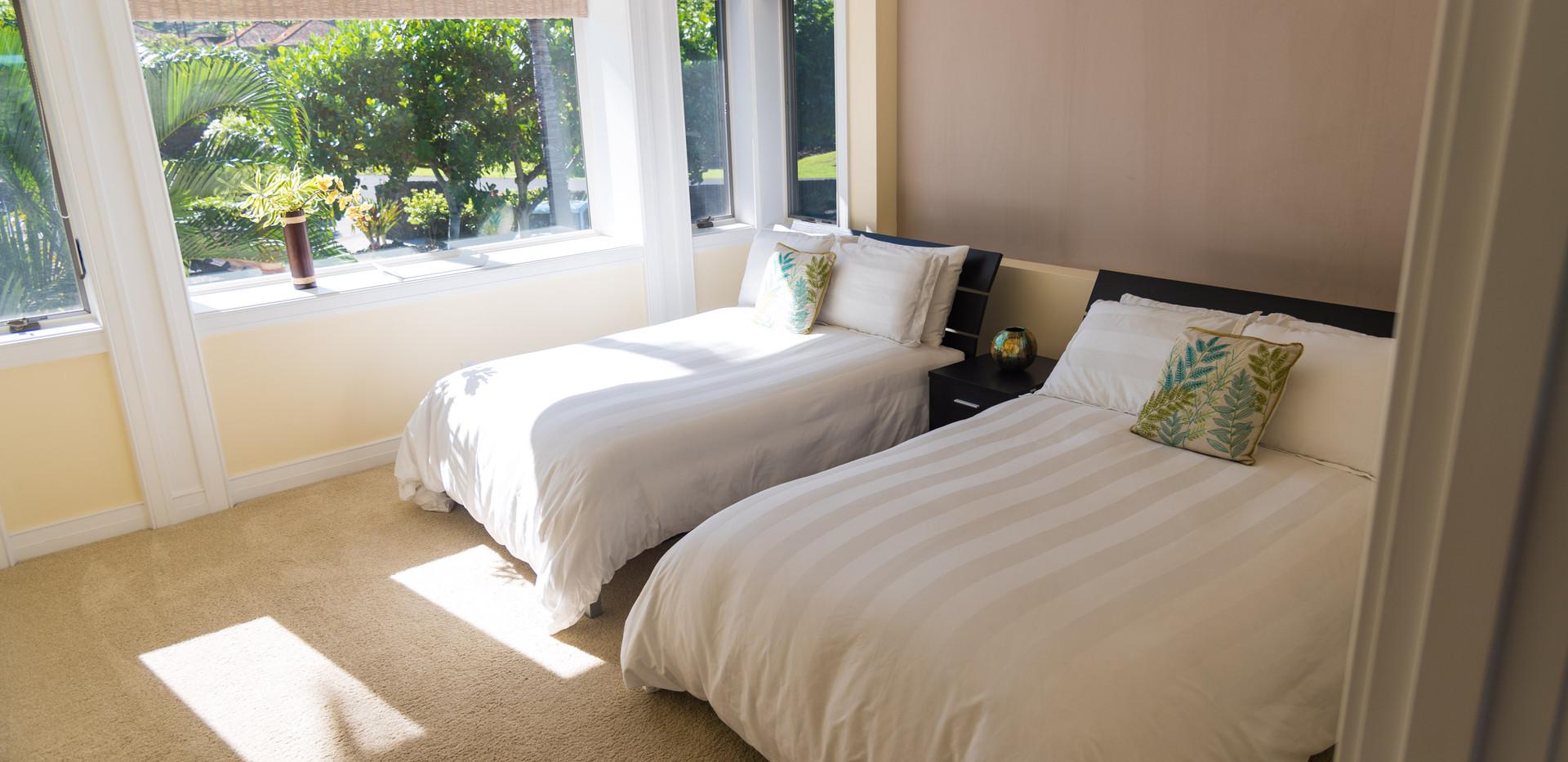 20. Full Beds.jpg