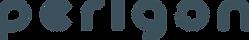 drkblue-logo.png