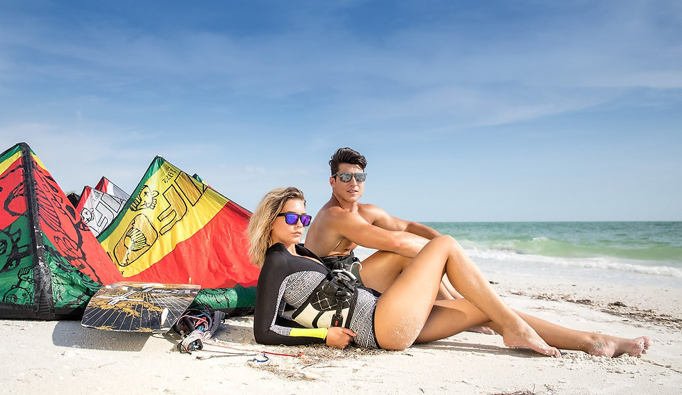 kiteboarding-models_edited.jpg
