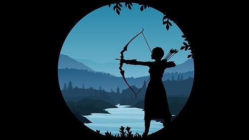 woman-astrologie_aymeric_astrosophro.jpg