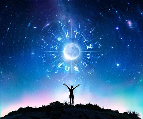 astrologie_.jpg