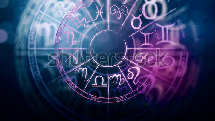Consultation astro-sophrologie- 1h30