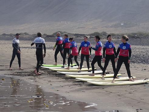 surf_group.jpg