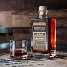 woodinville-bourbon.jpg