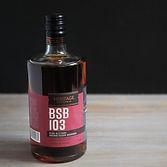 bsb103_new_7834_web_2000x.jpg