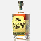tarnished-truth-bourbon-1.jpg
