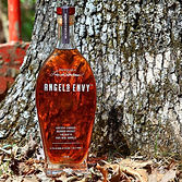 Angels-Envy-Tree.jpg