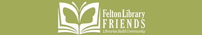 Felton Library Friends.png