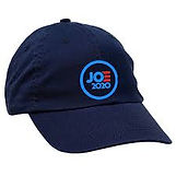 Jos Hat.jpeg