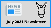 April 2021 Newsletter (1).png