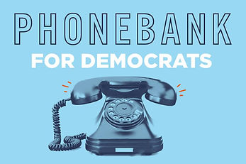 phone-bank-for-democrats.jpg
