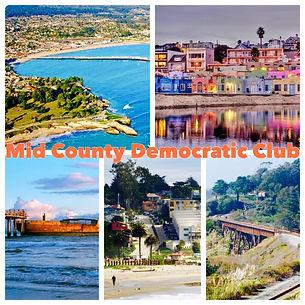 Mid County Dems.jpg