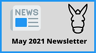May 2021 Newsletter.png