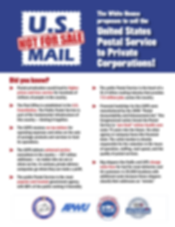Save the USPS.png