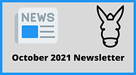 Newsletter Button.png