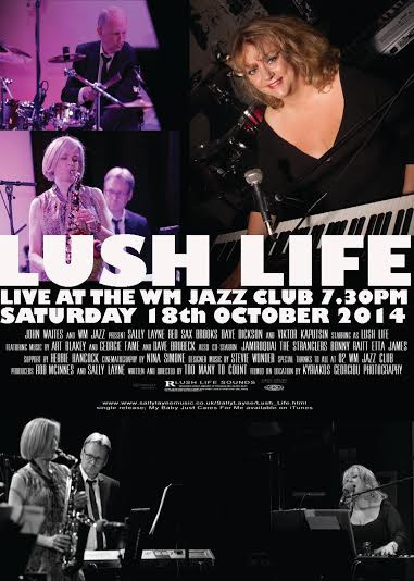 WM Jazz Club Lush Life Poster 2014.jpg