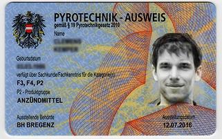 Pyrotechnikausweis Ö_small Kopie.png