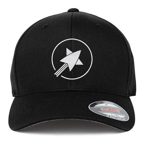 SG-Cap Flexfit