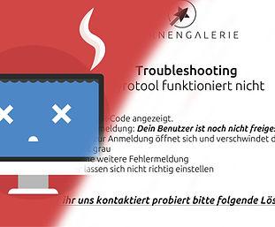 Troubleshooting Pyrotool.jpg